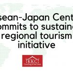 Asean-Japan Centre recommits to sustainable regional tourism initiative